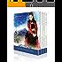 Wild Western Women Mistletoe, Montana: Sweet Western Historical Holiday Box Set