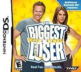 Biggest Loser - Nintendo DS