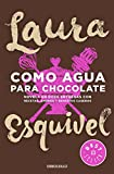 Como agua para chocolate (BEST SELLER)