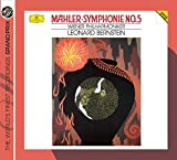 Classical Music : Mahler: Symphony No. 5
