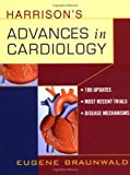 img - for Harrison's Advances in Cardiology book / textbook / text book