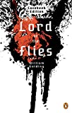 img - for Lord of the Flies: Text, Notes & Criticism book / textbook / text book