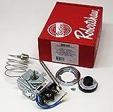 Robertshaw Product 5000-844