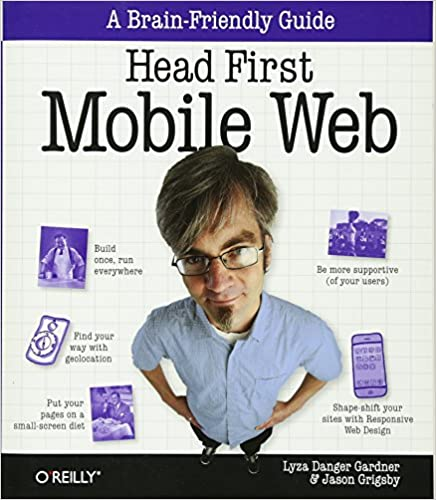 head first html5 pdf download