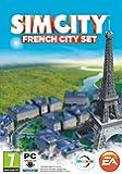 SimCity: French City Set (PC)