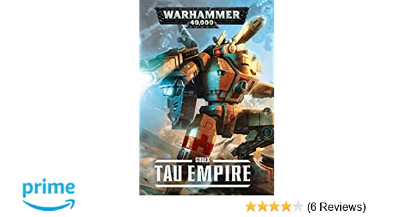 Rose Glen North Dakota ⁓ Try These Warhammer 40k Tau Codex Pdf 8th