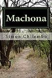 Machona: Emigrant