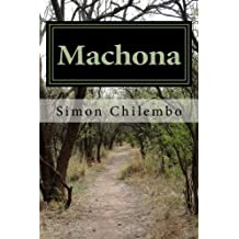 Machona: Emigrant