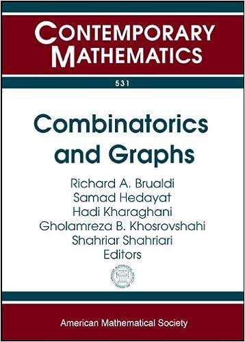 Mathematical Combinatorics (International Book Series), Vol. 4, 2009