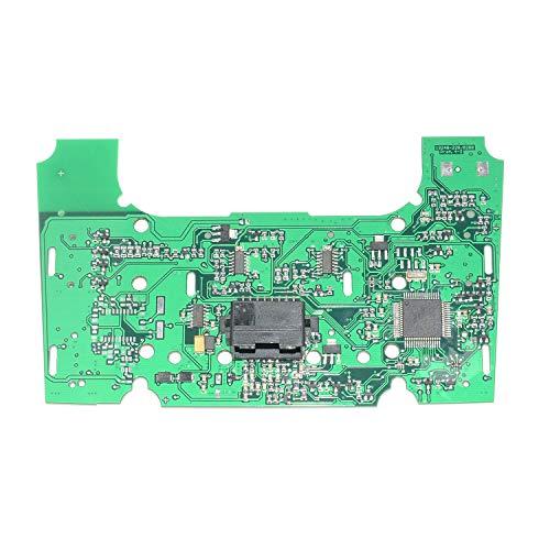 2G MMI Control Circuit Board w/Navigation 4E1919612 Compatible For Audi A8 A8L S8 2003-06