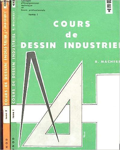 Google Livre Telechargement Gratuit Pdf Cours De Dessin Industriel
