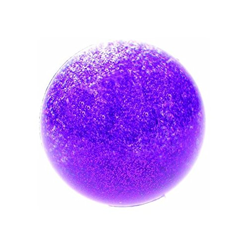 DCI Large Crystal Bouncy Ball, Assorted Colors by DCI (Image #1)