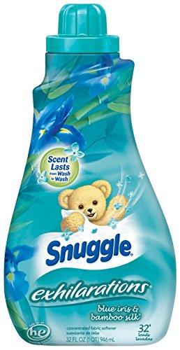snuggle-exhilarations-fabric-softener-blue-iris-and-bamboo-silk-32-loads