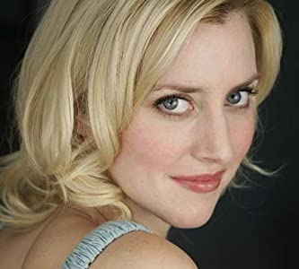 Brooke Stanton