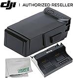 Starter Power Accessory Kit for DJI Mavic Air