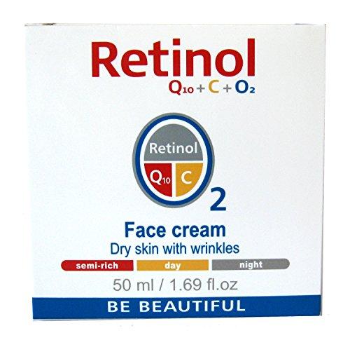 Q10 Skin Care - 9