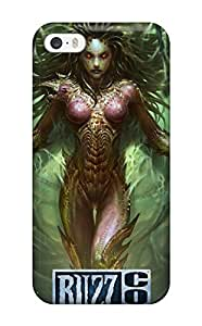 New Style 2982096K12642356 New Arrival Case For Sam Sung Note 2 Cover Starcraft