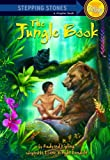 The Jungle Book, Rudyard Kipling, 0375940626