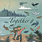 img - for Together book / textbook / text book