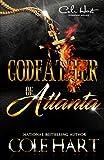 Godfather Of Atlanta