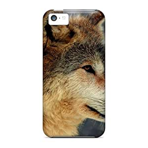 Fashion Design Hard Cases Covers/ WDt58240ytwH Protector For Iphone 5c