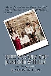 The Story of Joseph Willis