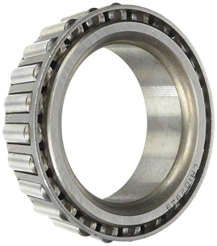 Centric 415.68004E Wheel Bearing