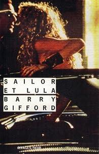 Sailor et Lula par Barry Gifford
