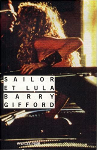 En ligne Sailor et Lula pdf ebook
