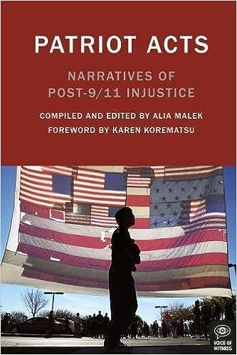 Ebook 11 patriot download