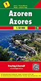 img - for Azores (English, Spanish, French, Italian and German Edition) book / textbook / text book