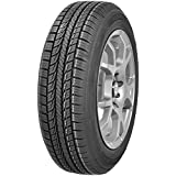 General AltiMAX RT43 Radial Tire - 175/70R14 84T