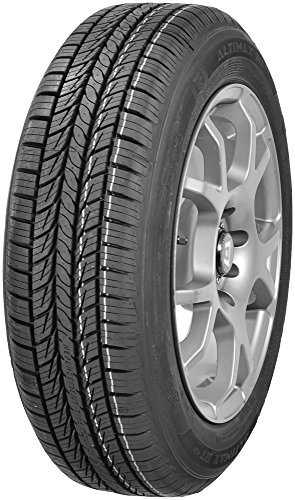 General Altimax RT43 all_ Season Radial Tire-245/50R20 105H