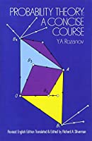 Probability Theory: A Concise Course (Dover Books on Mathematics)