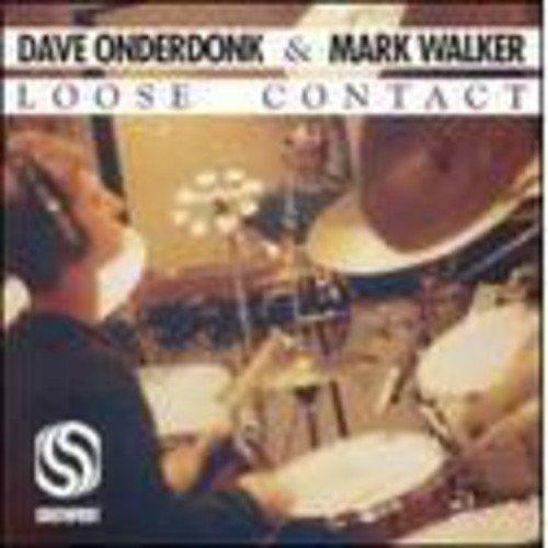 Loose Contact (Loose Walker)
