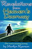 Revelations from Heaven's Doorway, Marilyn Ryerson, 1883906407