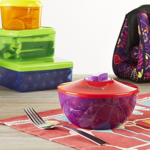 fit-fresh-kids-healthy-lunch-kit-13-piece-reusable-portion-control-container-set-with-removable-ice-