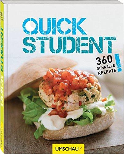 quick-student-360-schnelle-rezepte