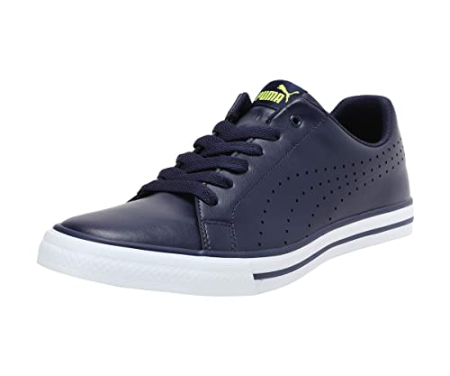 Buy Puma Men's Poise Perf Idp Sneakers