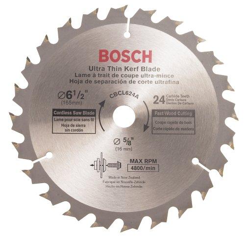 bosch circular - 7
