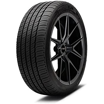 Amazon michelin primacy mxm4 run flat all season radial tire michelin primacy mxm4 run flat all season radial tire 22545r17 90v altavistaventures Image collections