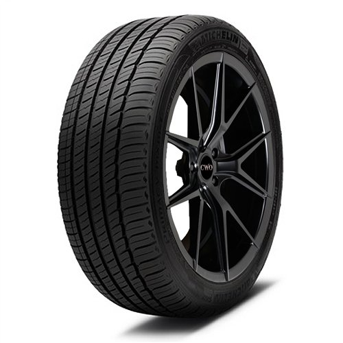 Michelin Primacy MXM4 Touring Radial Tire - 225/45R17 91W