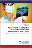 Assessment of Potential Association Between Periodontitis and Copd, Prasanna J.S. and Karunakar P., 3659124729