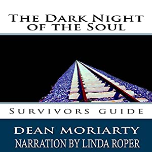 The Dark Night of the Soul Audiobook
