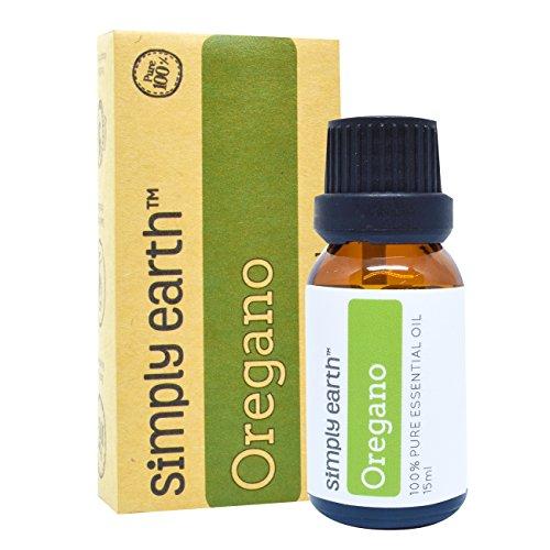 oregano-essential-oil-by-simply-earth-15-ml-100-pure-therapeutic-grade