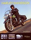 Harley-Davidson, Doug Mitchel, 0760329915