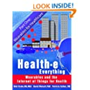 Health-e Everything: Wearables and the Internet of Things for Health: Part One: Wearables for Healthcare