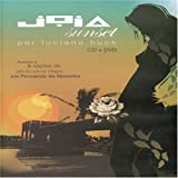 Joia Sunset Por Luciano Huck