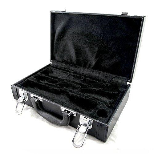 Brand Quality Clarinet Imitation Leather