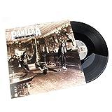 Pantera: Cowboys From Hell (180g) Vinyl 2LP